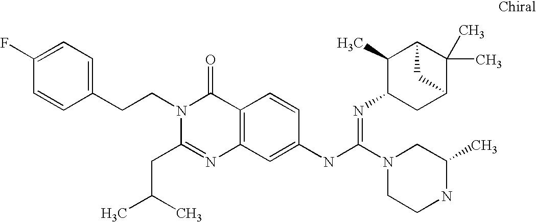 Figure US07858631-20101228-C00155