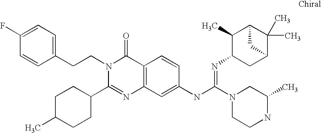 Figure US07858631-20101228-C00157