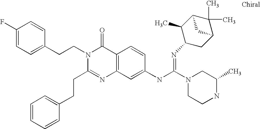Figure US07858631-20101228-C00159