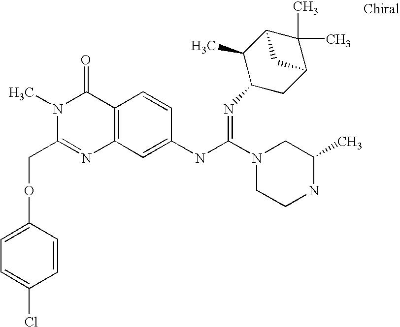 Figure US07858631-20101228-C00165