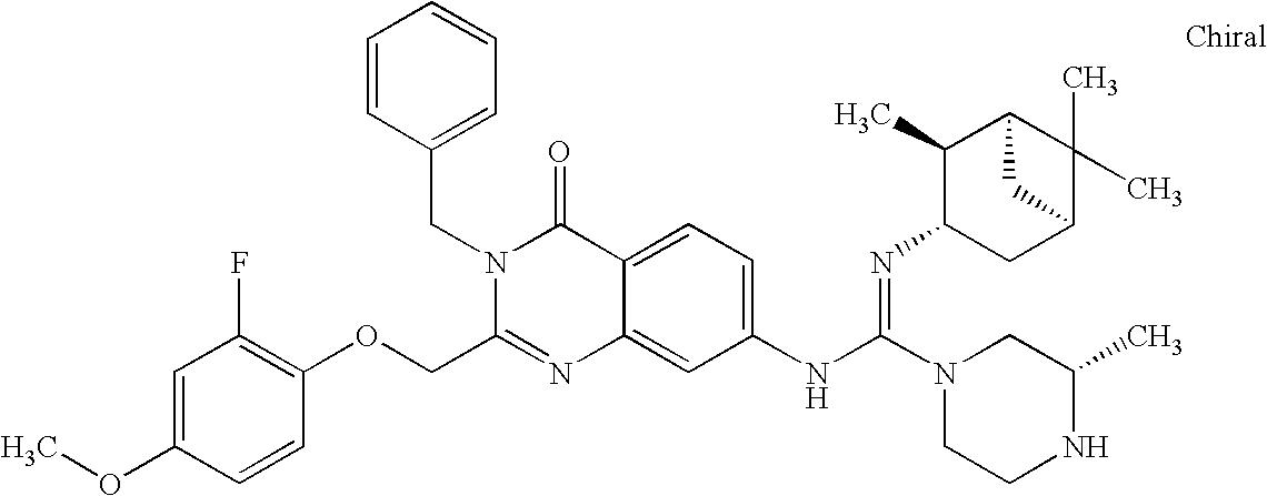 Figure US07858631-20101228-C00172