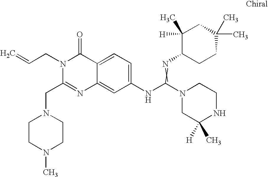 Figure US07858631-20101228-C00173
