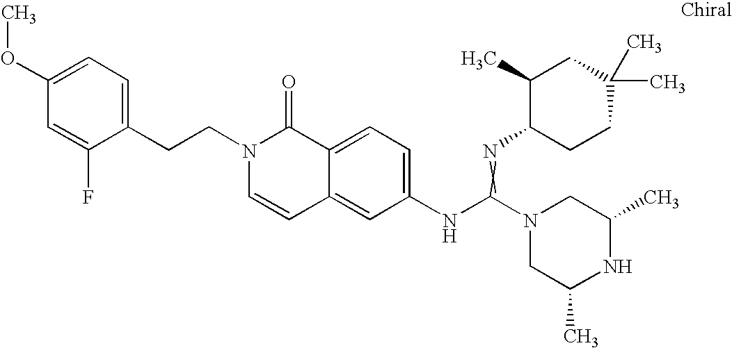 Figure US07858631-20101228-C00175