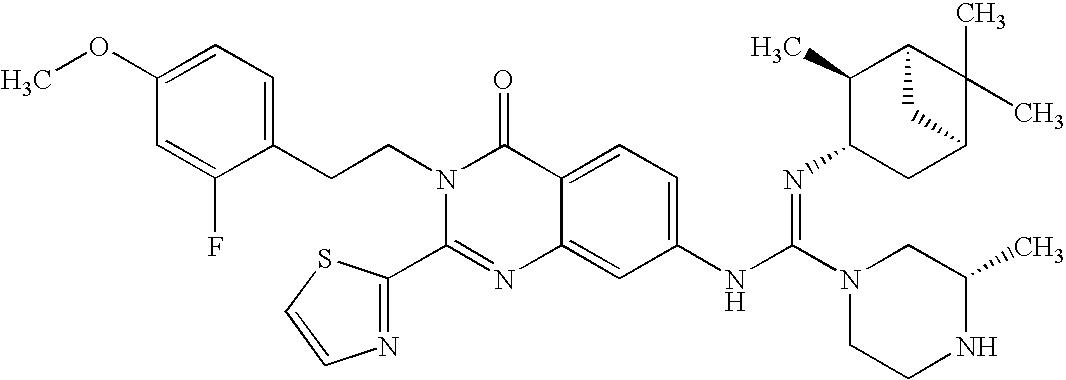 Figure US07858631-20101228-C00177