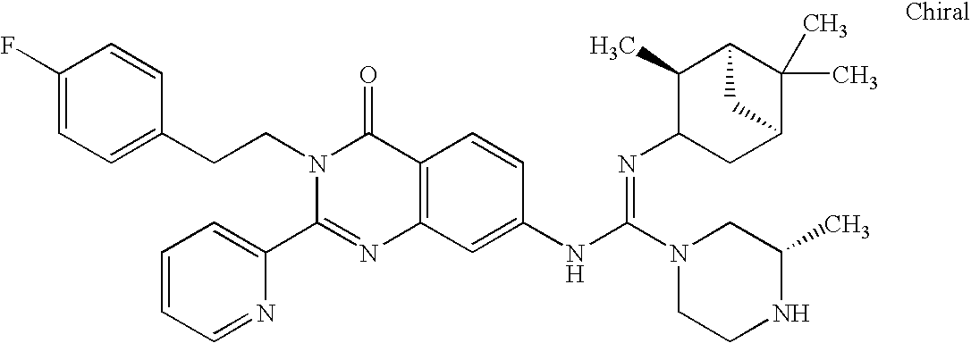 Figure US07858631-20101228-C00180