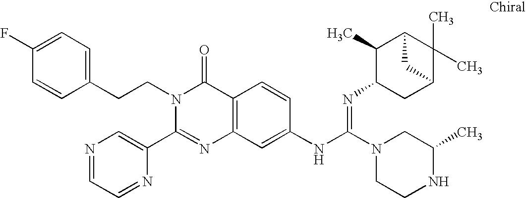 Figure US07858631-20101228-C00181
