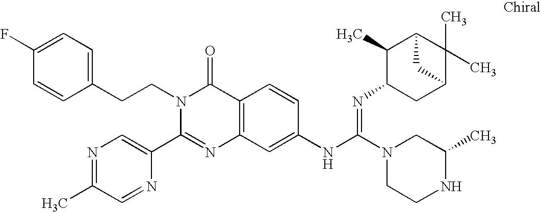 Figure US07858631-20101228-C00182