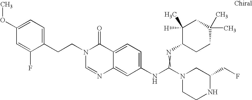 Figure US07858631-20101228-C00183