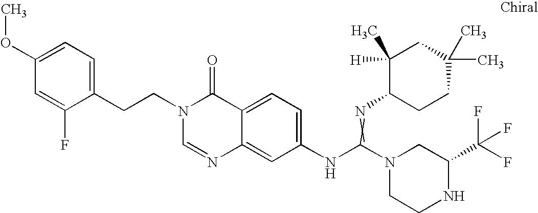 Figure US07858631-20101228-C00184