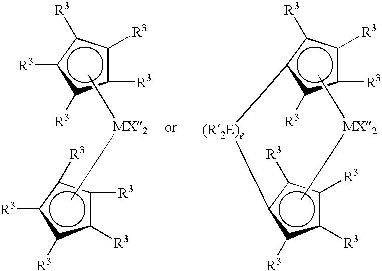 Figure US07858707-20101228-C00003