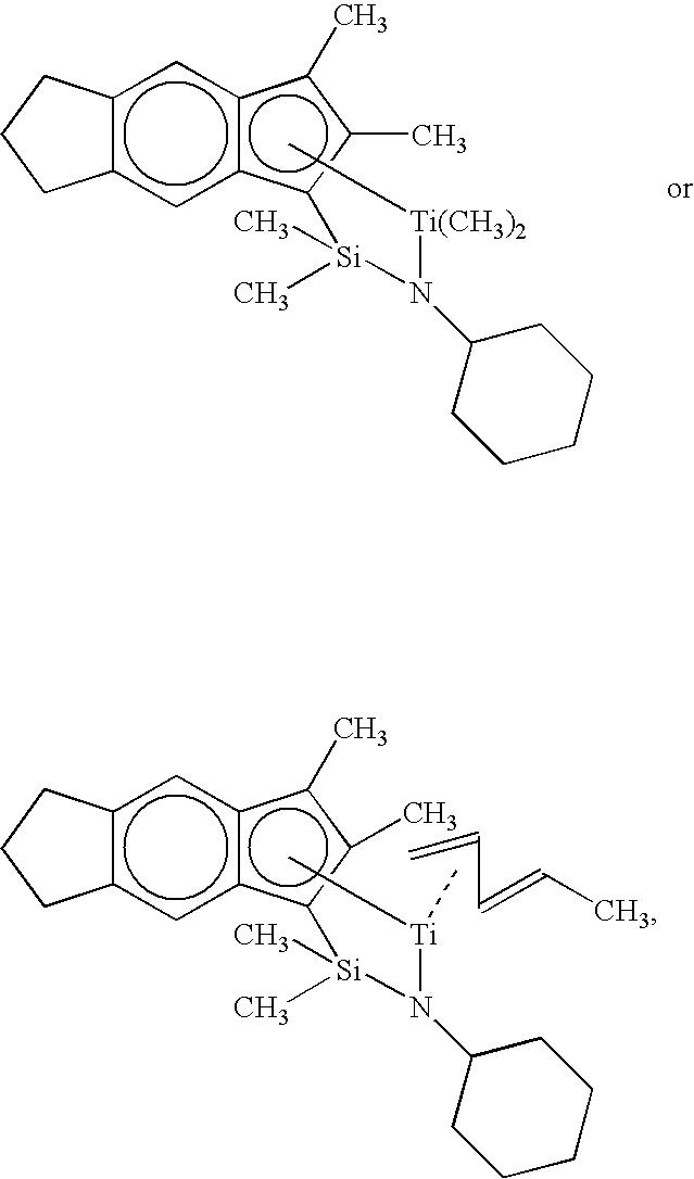 Figure US07858707-20101228-C00008
