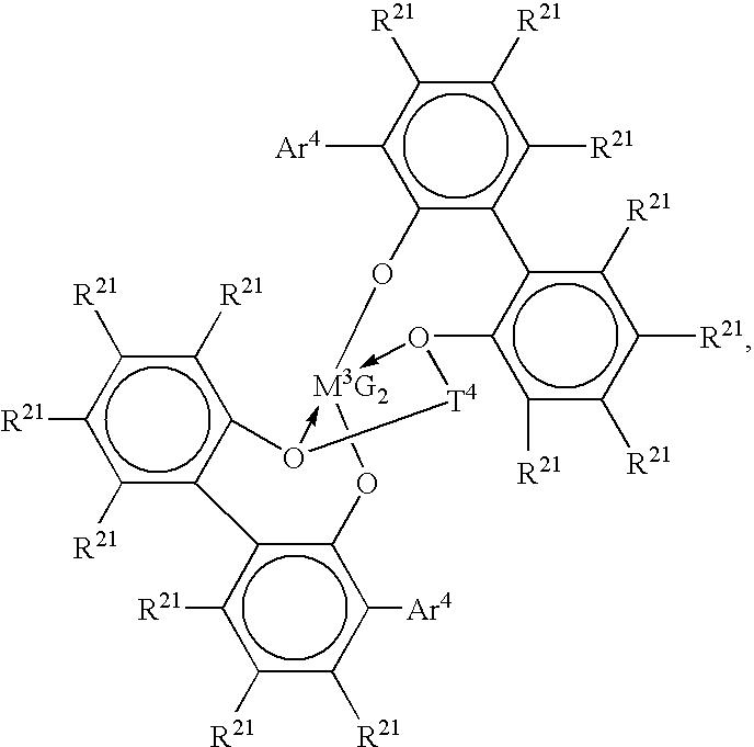 Figure US07858707-20101228-C00023