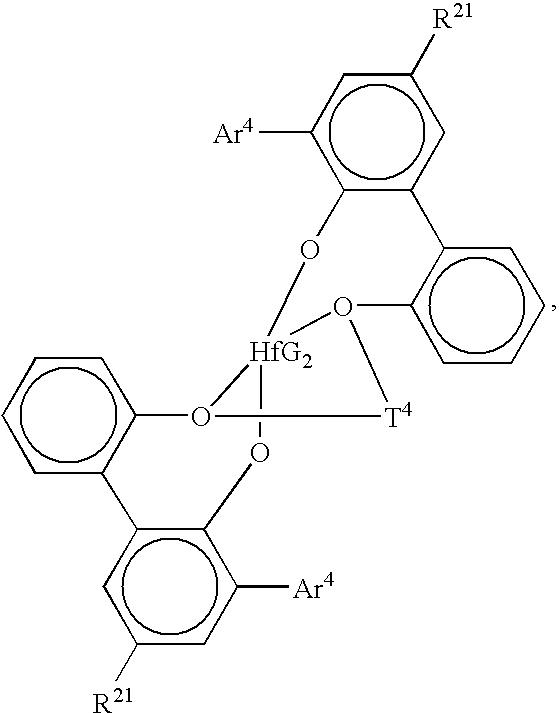 Figure US07858707-20101228-C00024