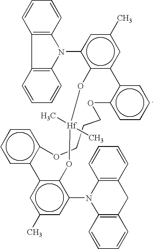 Figure US07858707-20101228-C00025