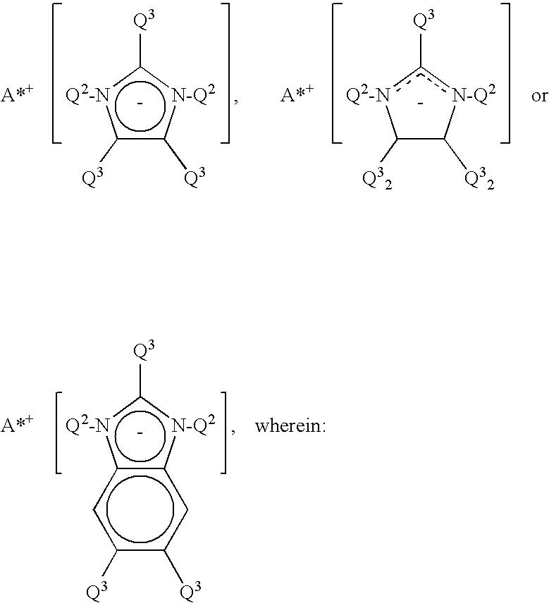 Figure US07858707-20101228-C00029
