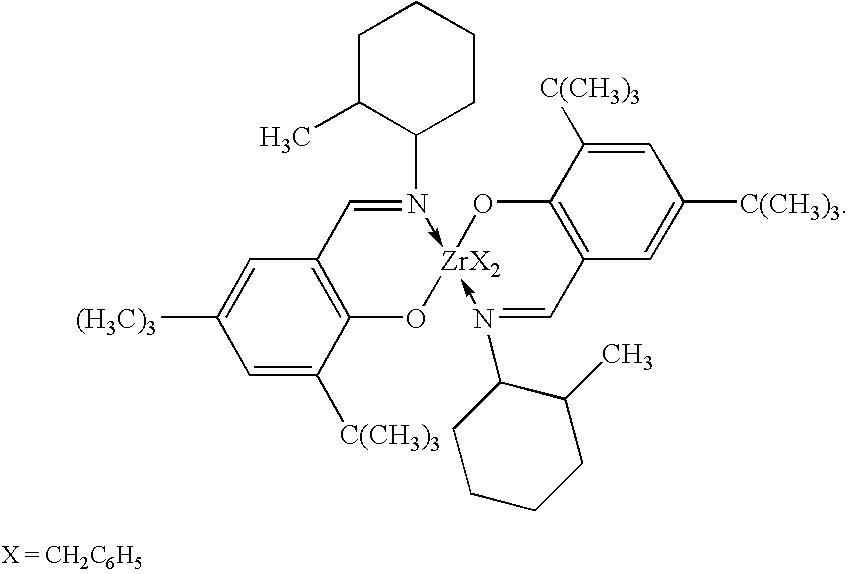 Figure US07858707-20101228-C00037