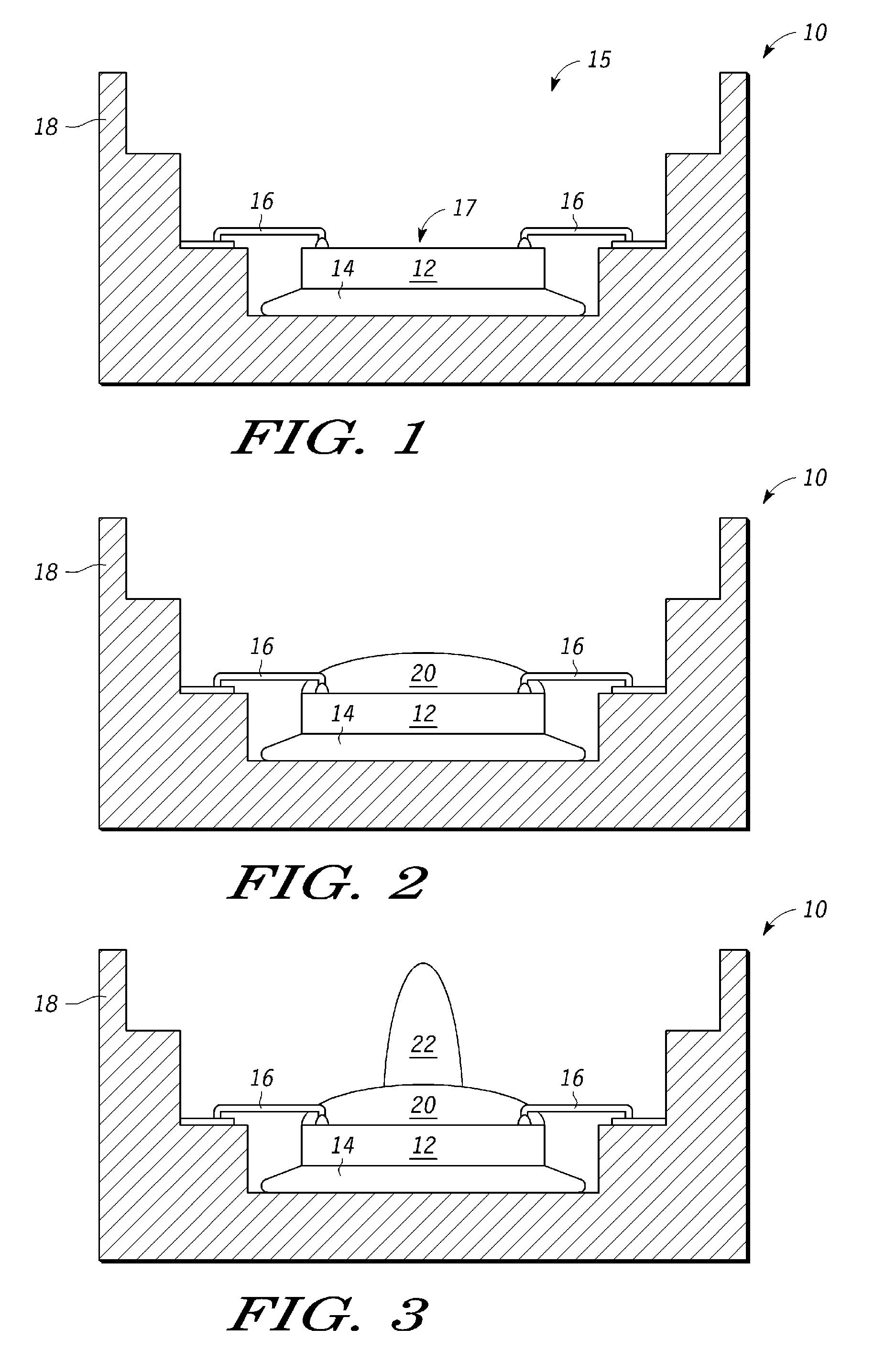 patent us7859068