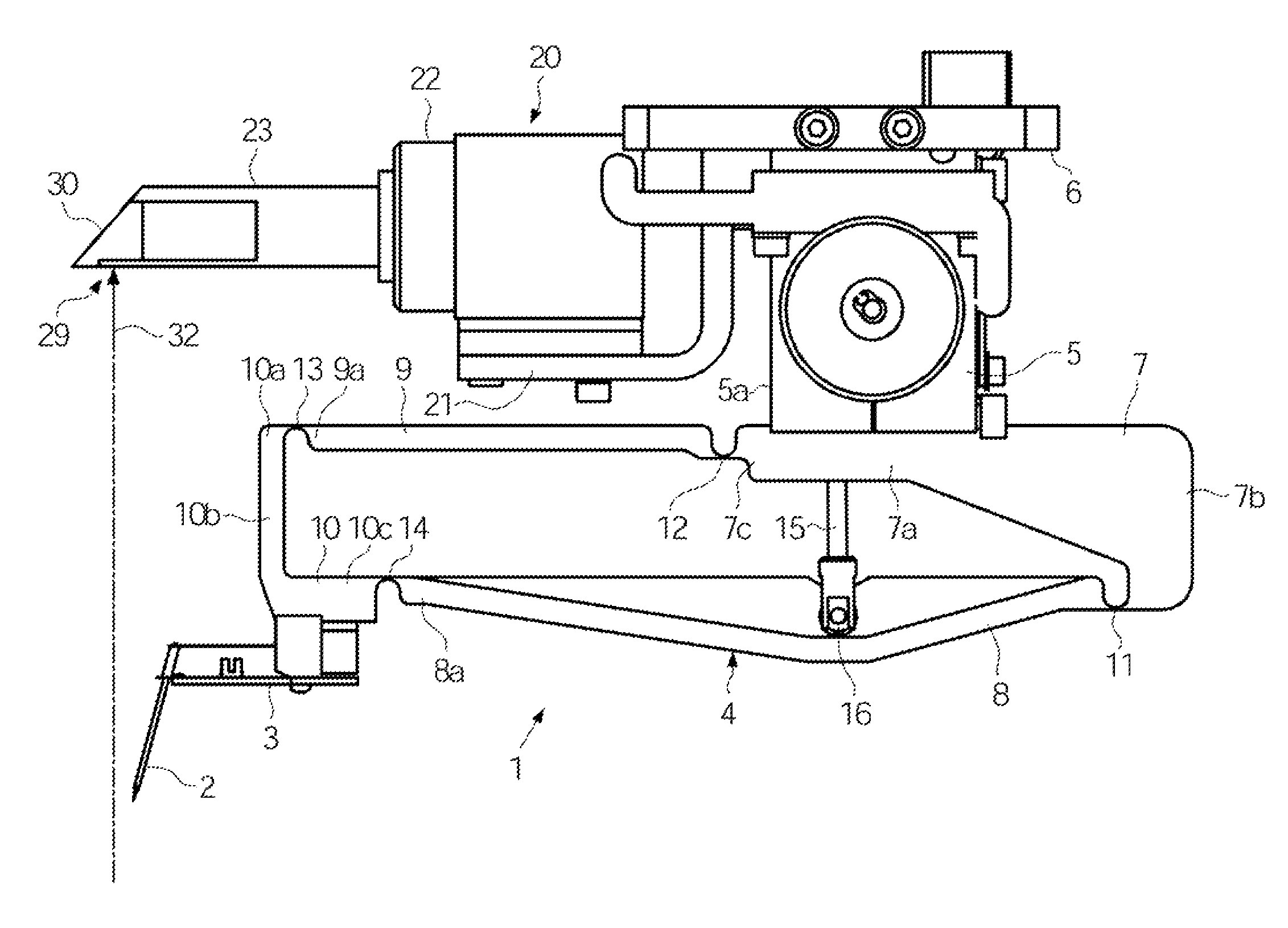 patent us7859281
