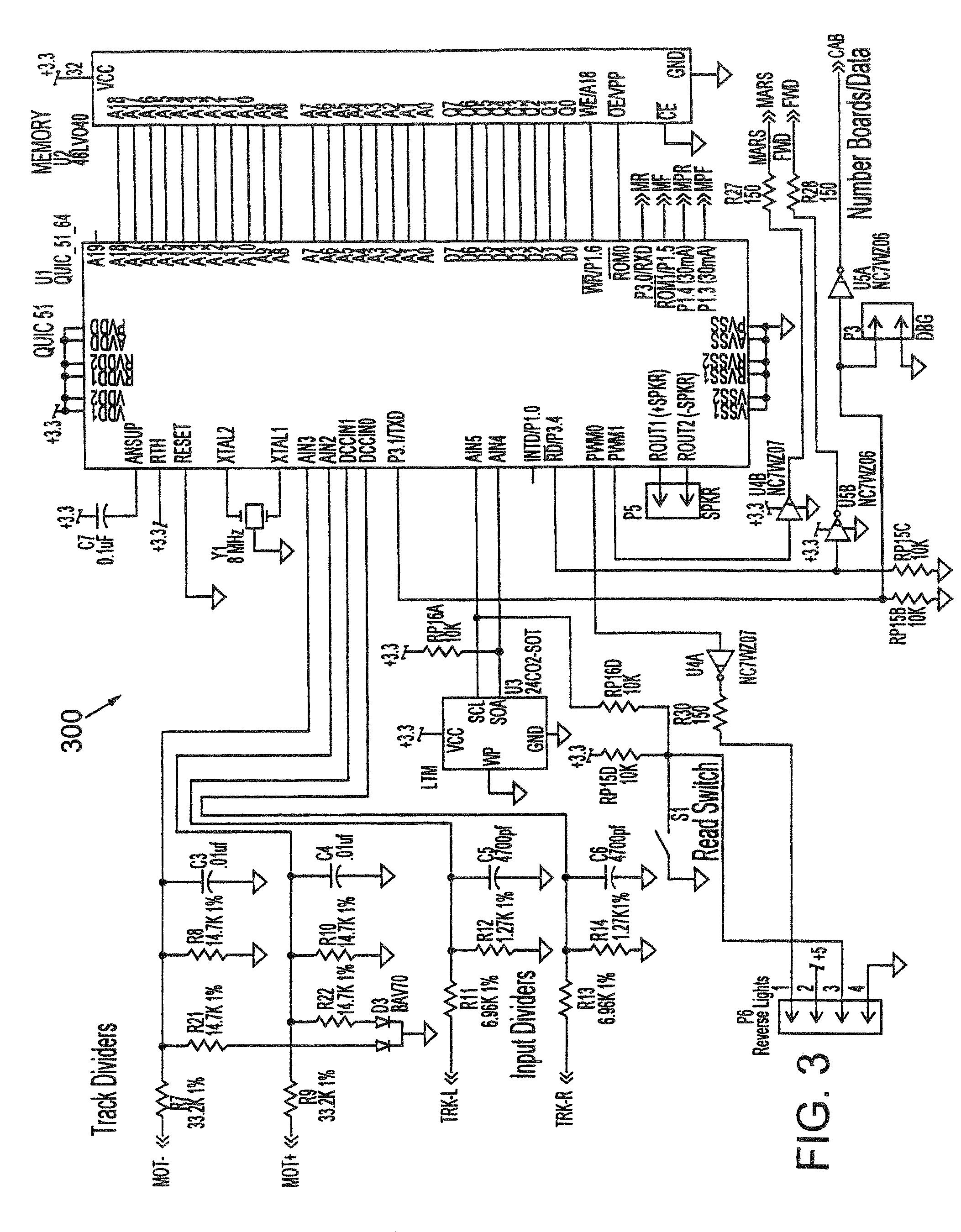 Norton Atlas Wiring Diagram Circuit Diagram Maker