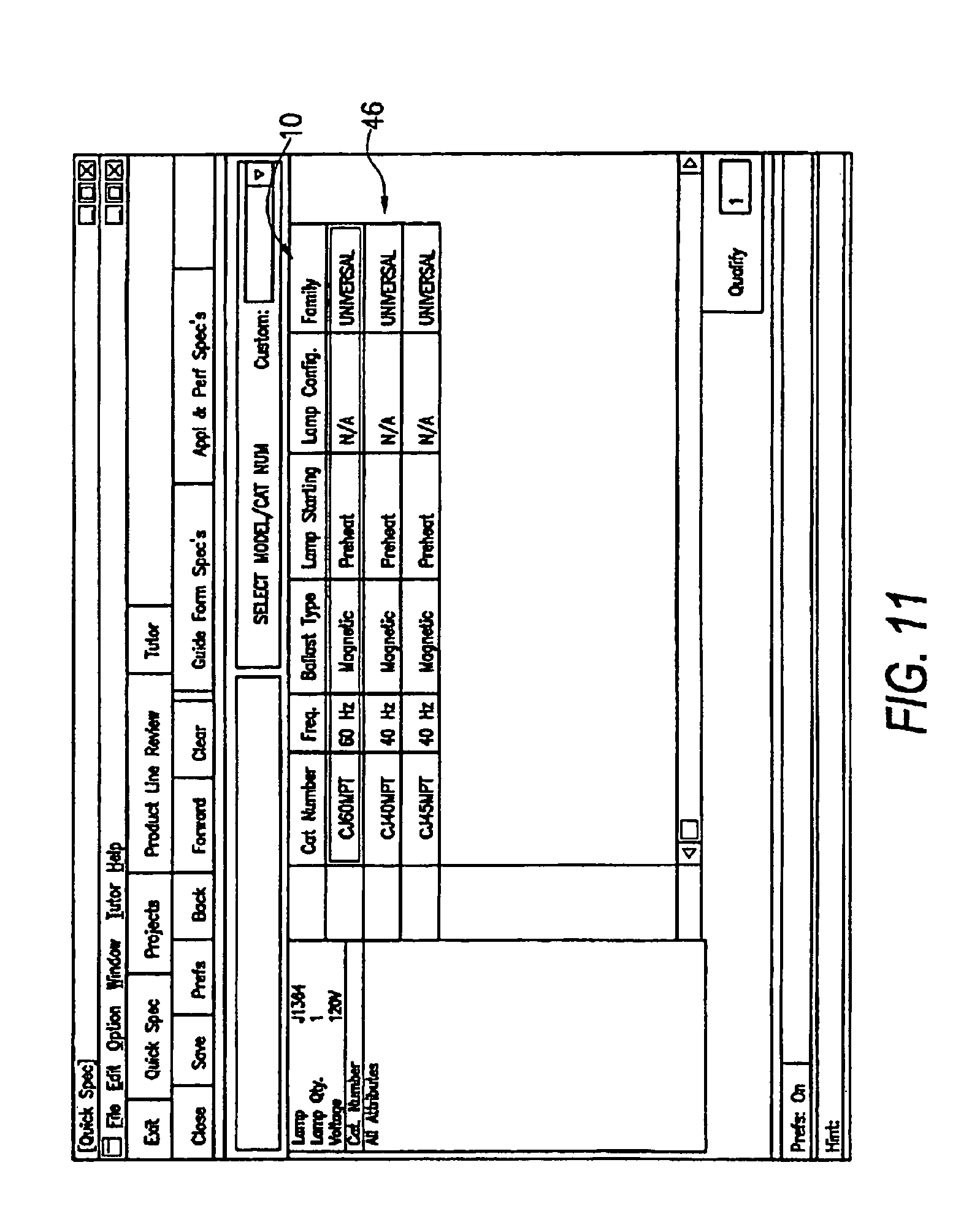 Haier Window Unit Air Conditioner Wiring Diagram Example Handler Diagrams 2 Ton Ac Viking With Switch 50000