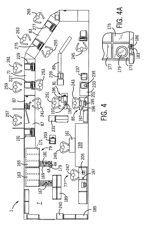 patent us7860724