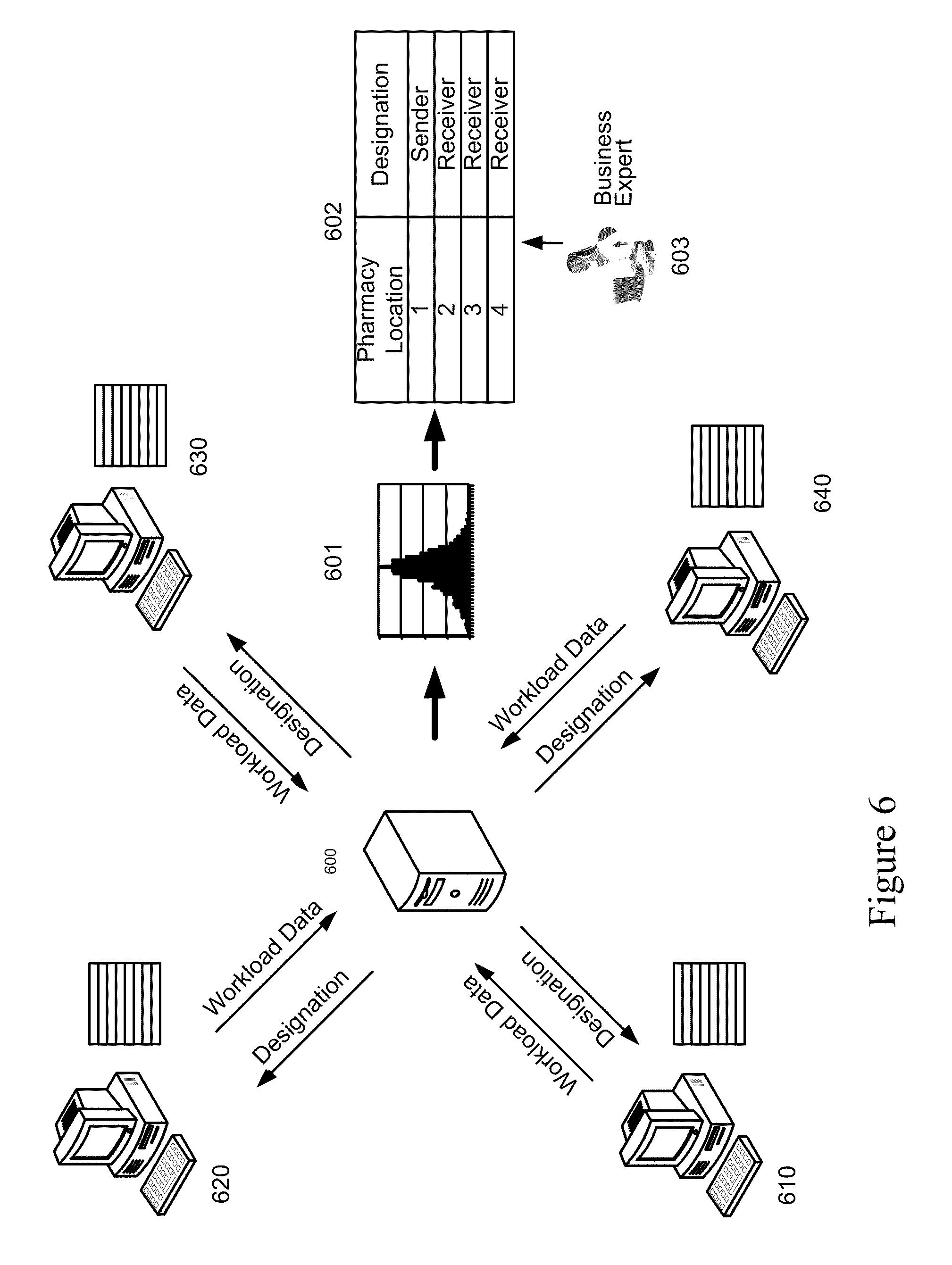 Goodall 11 610 Wiring Diagram Caterpillar D8k For Parts Diagrams Engine Schematic Start
