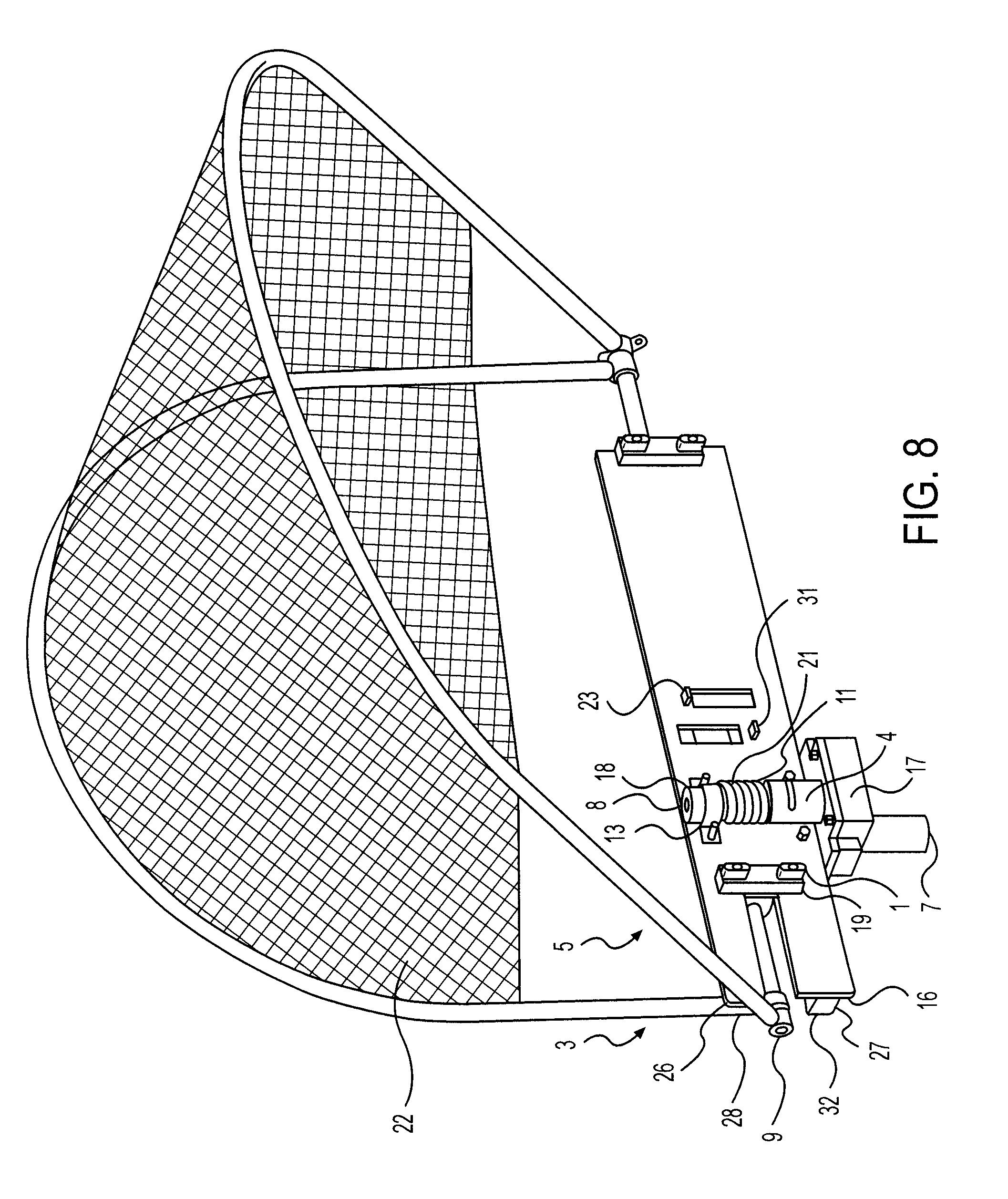 patent us7861735
