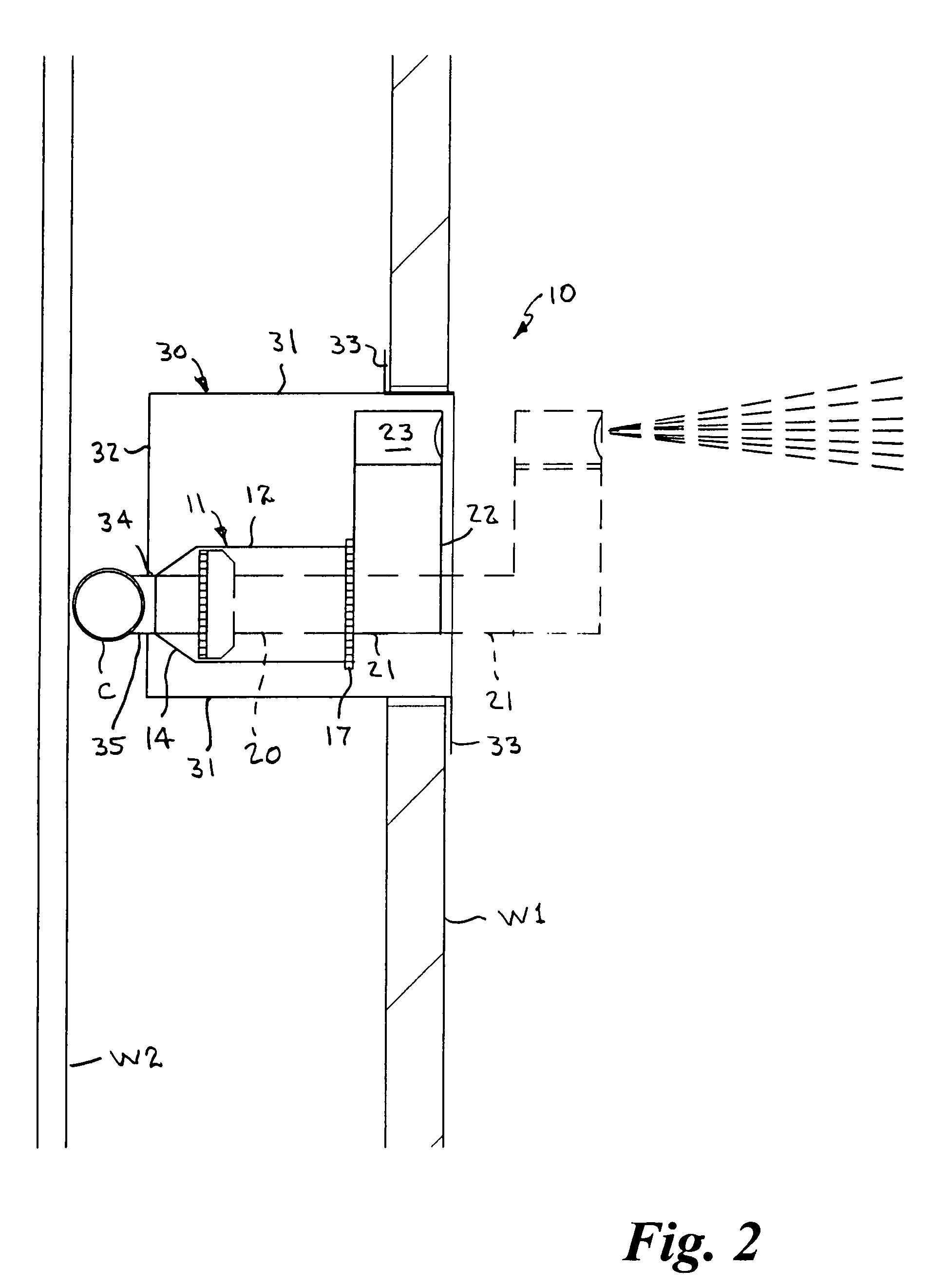 irrigation pump wiring diagram 240v irrigation pump cover