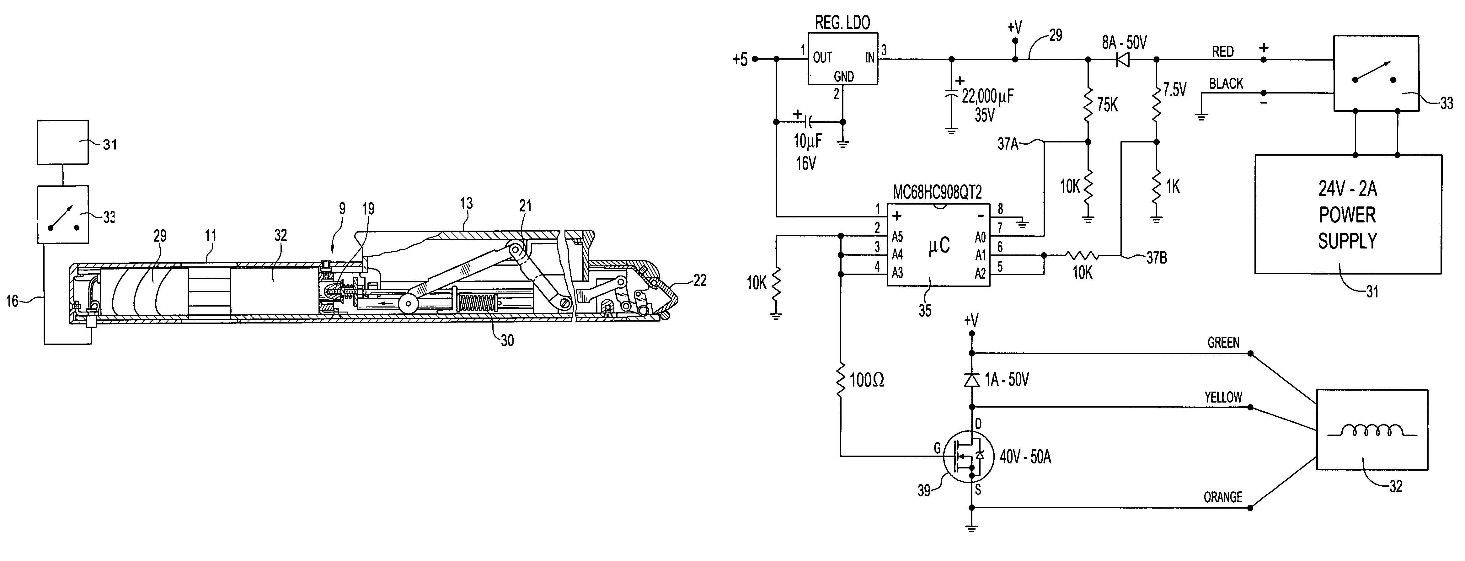 von duprin el 99 wiring diagram lvi newbalanceprocourt uk \u2022von duprin el 99 wiring diagram