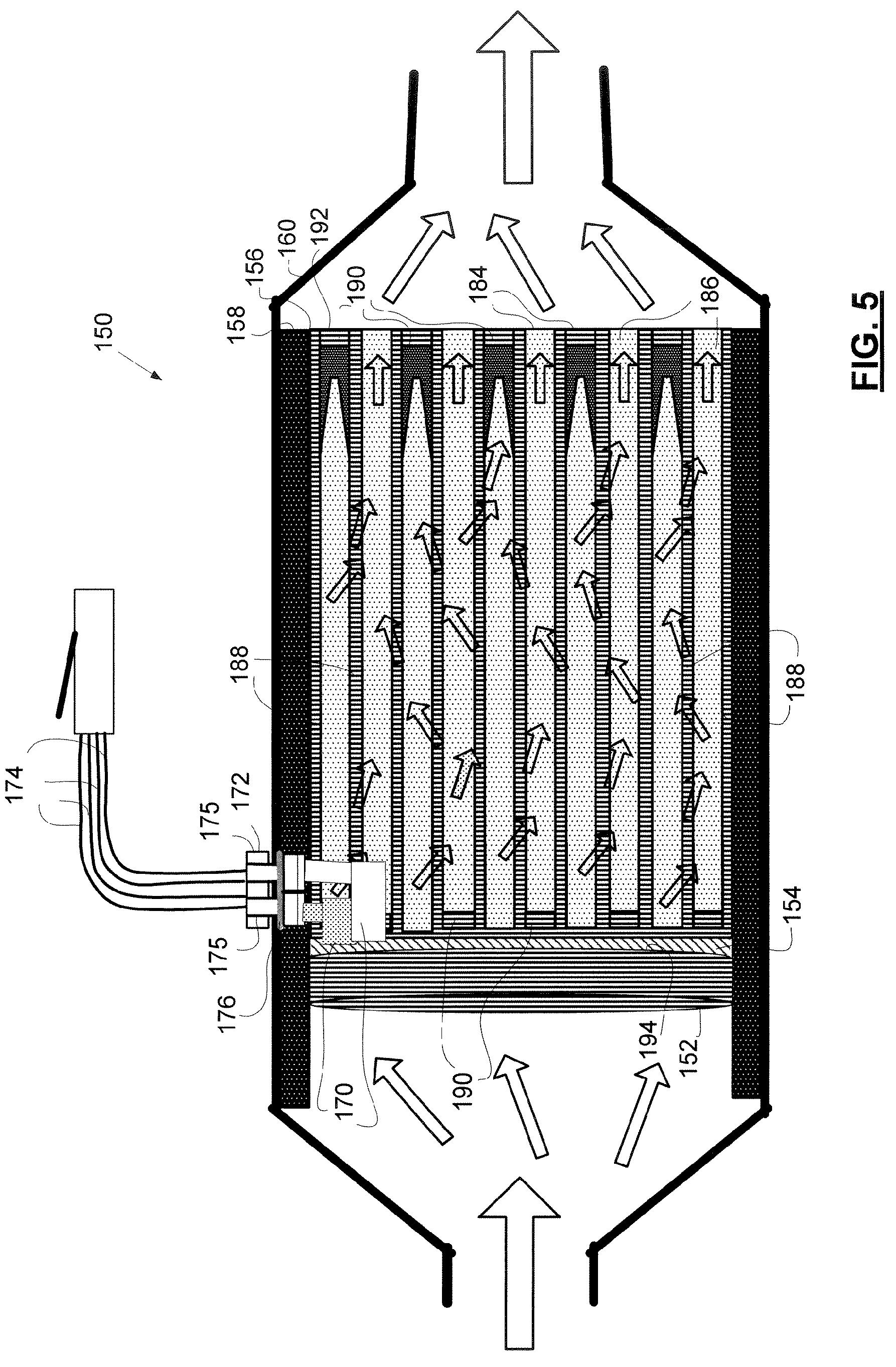 patent us7862635