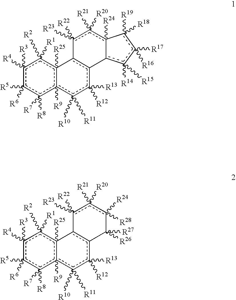 Figure US07863261-20110104-C00001