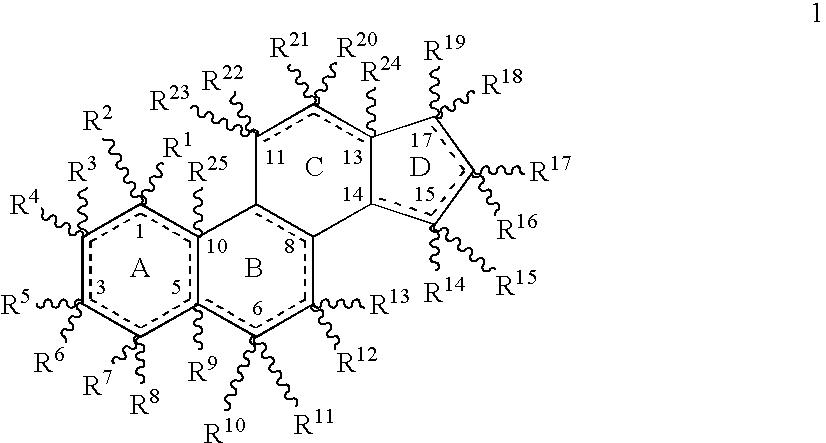 Figure US07863261-20110104-C00002