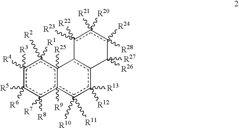 Figure US07863261-20110104-C00003