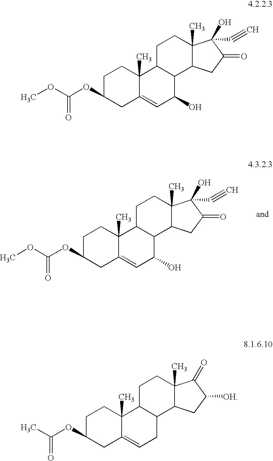Figure US07863261-20110104-C00005