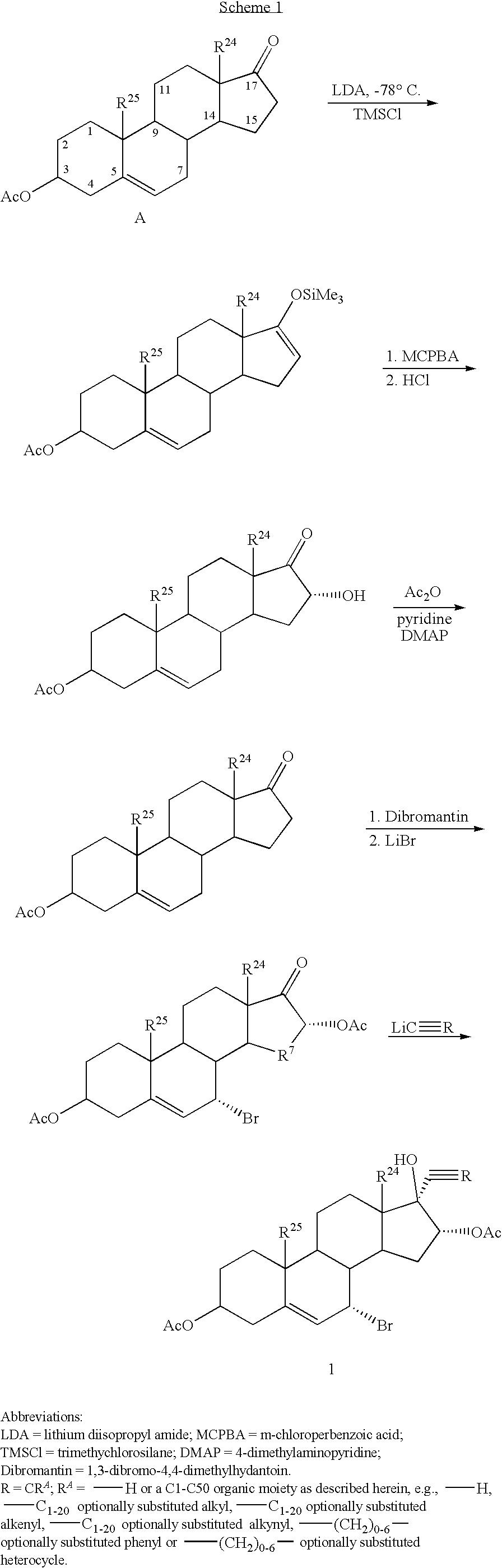 Figure US07863261-20110104-C00021