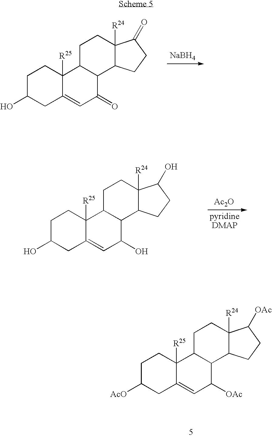 Figure US07863261-20110104-C00025