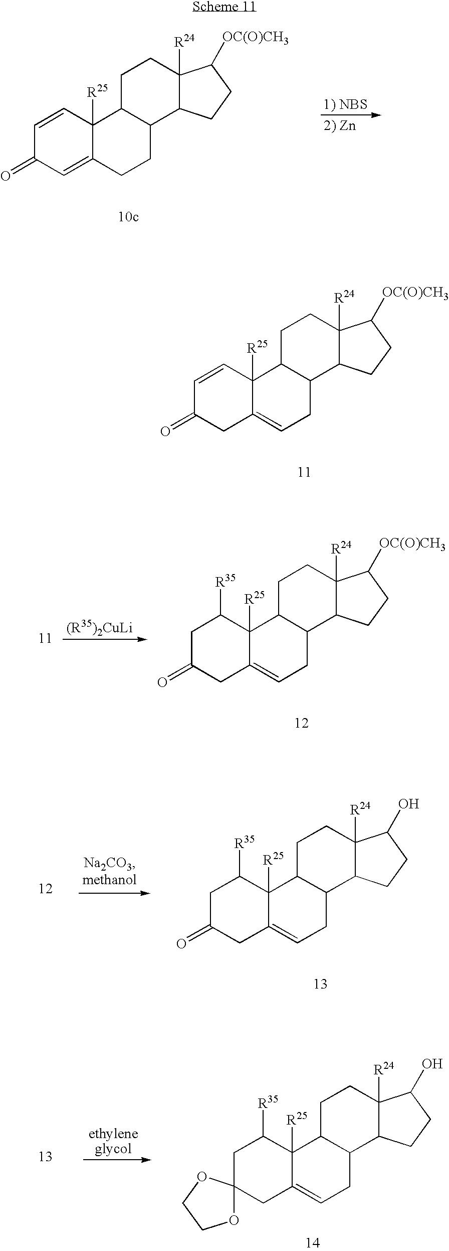 Figure US07863261-20110104-C00031