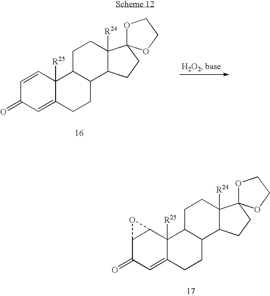 Figure US07863261-20110104-C00033