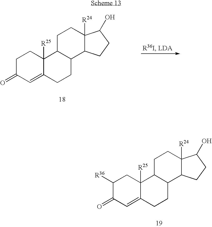 Figure US07863261-20110104-C00034