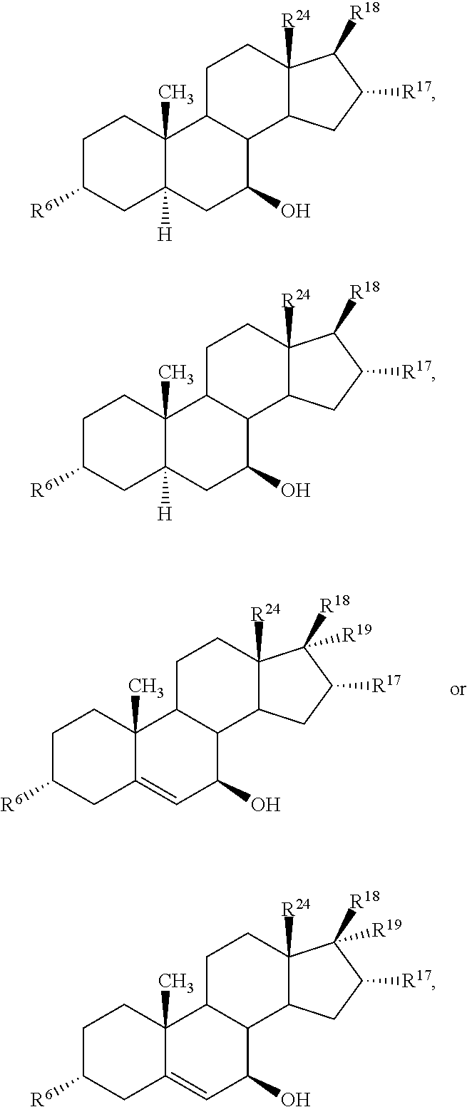 Figure US07863261-20110104-C00036