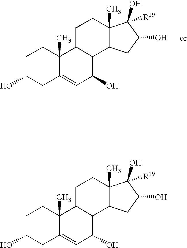 Figure US07863261-20110104-C00037