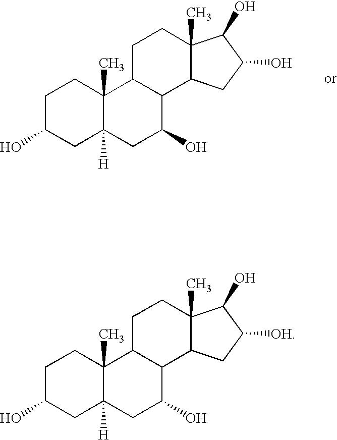 Figure US07863261-20110104-C00039