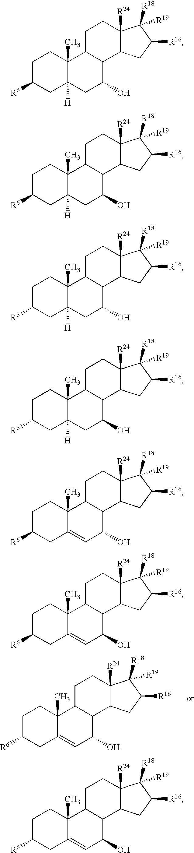 Figure US07863261-20110104-C00040