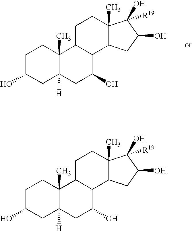 Figure US07863261-20110104-C00041