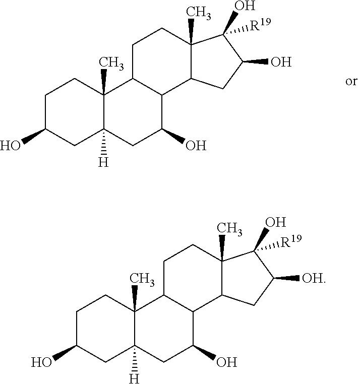 Figure US07863261-20110104-C00042