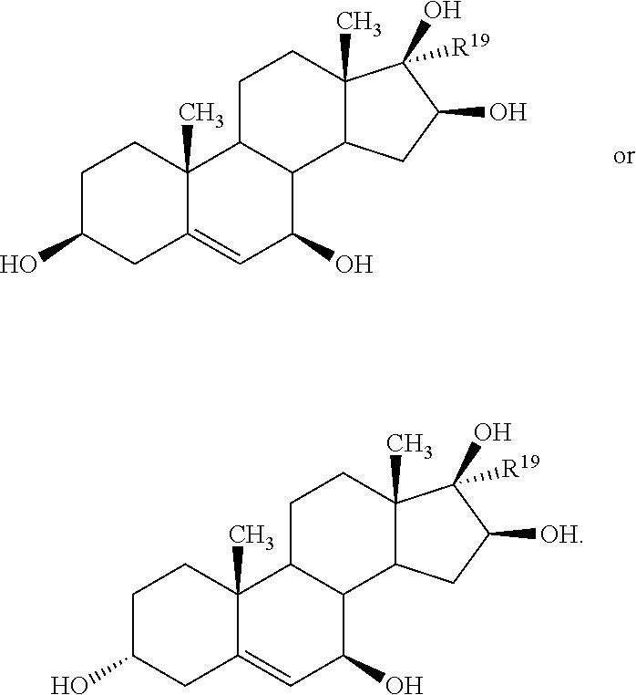 Figure US07863261-20110104-C00043