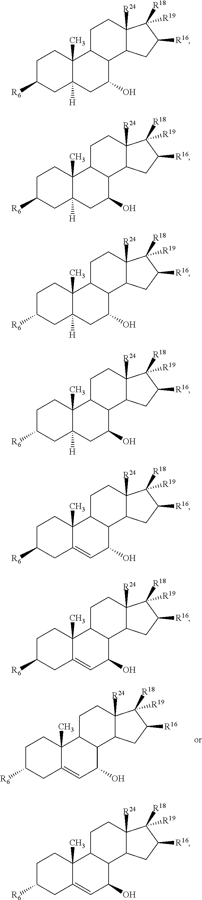 Figure US07863261-20110104-C00044
