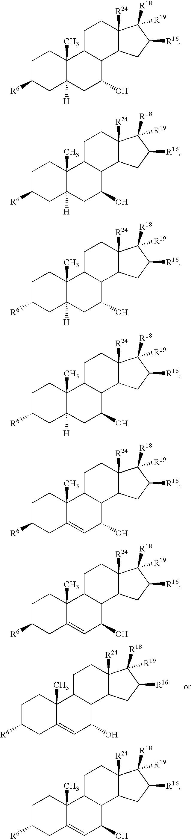 Figure US07863261-20110104-C00045