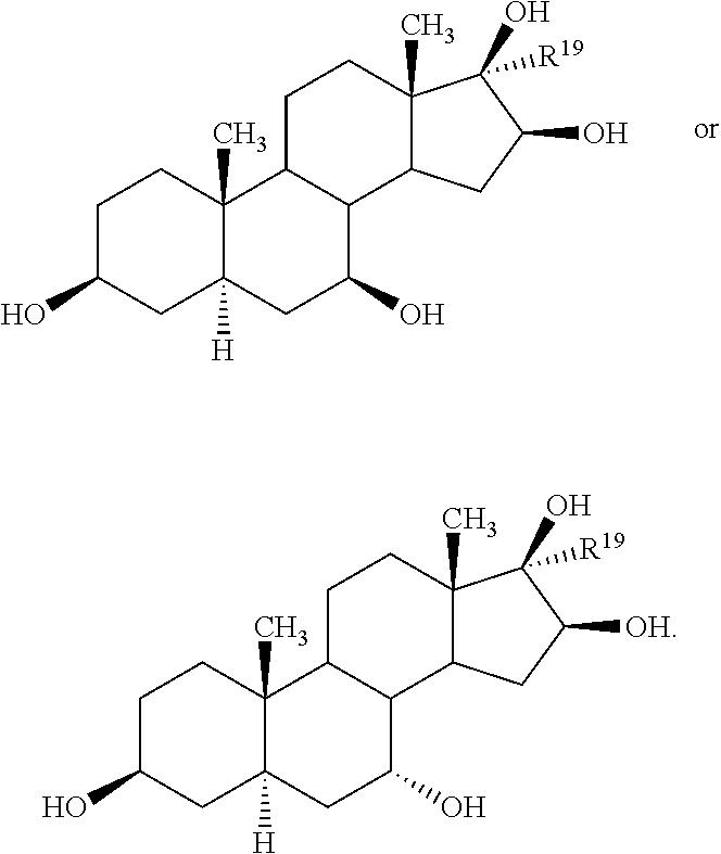 Figure US07863261-20110104-C00047