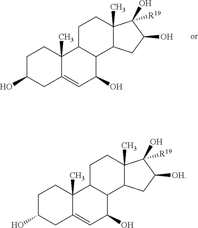 Figure US07863261-20110104-C00048